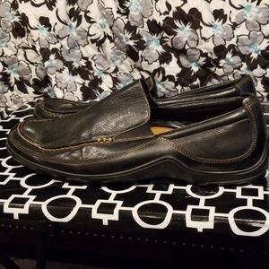 Cole Haan Size 15M Loafers